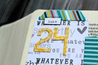 Clear_Scraps_Bible_Journaling9