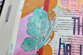 Clear_Scraps_Bible_Journaling11