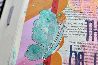 Clear_Scraps_Bible_Journaling11