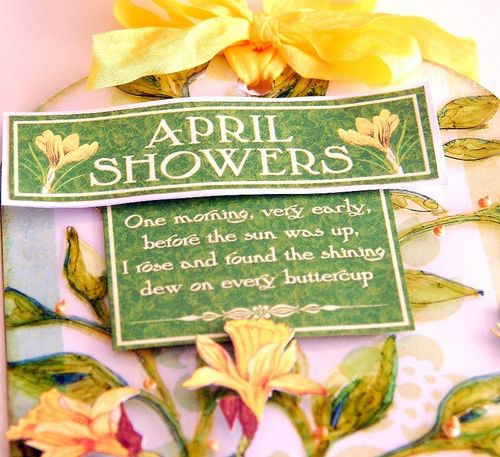 April Showers Tag by Irene Tan 03