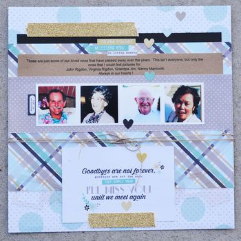 Goodbyes-are-not-forever-layout-by-nicole-mantooth-001