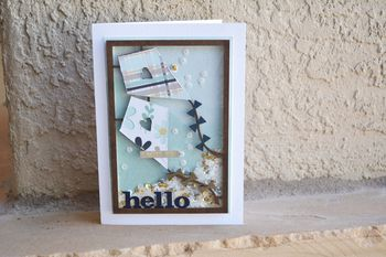 Hello-kite-card-by-nicole-mantooth-001d