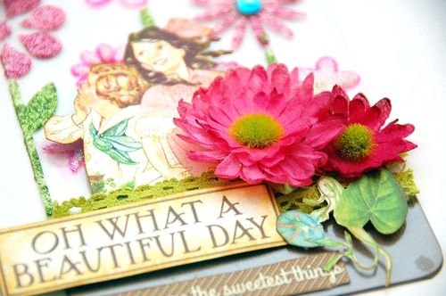 Oh What A Beautiful Day Tag by Irene Tan 02