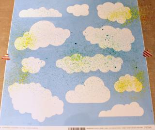 Clear_Scraps_12_Inch_Cloud_Mascil_layout5