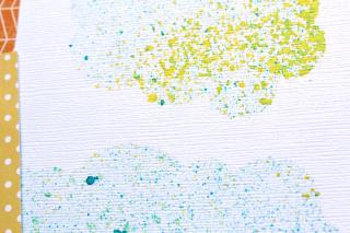 Clear_Scraps_12_Inch_Cloud_Mascil_layout3