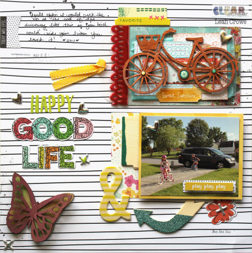 Layout_ButterflyBikechip_LeahCrowe