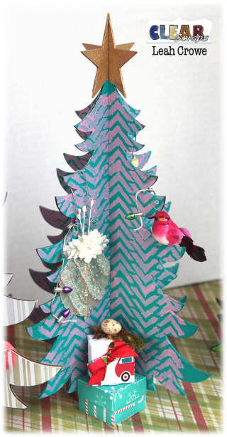 3D_ChipboardTrees3small_LeahCrowe