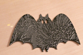 Clear_Scraps_Chipboard_Bats_layout6