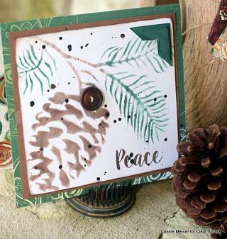 Pine cone_clear scraps_card_c.mercer
