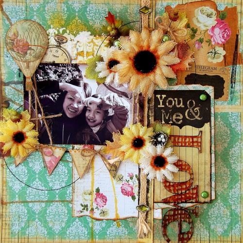 You_&_Me_Layout_Irene_Tan_01