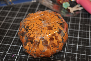 Clearscraps_pumpkin_decor_brad 2