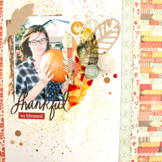 Clear_Scraps_Feather_Mixer_layout