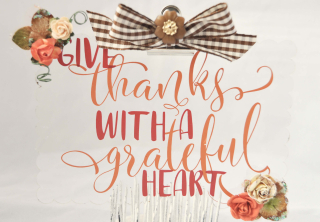 Give thanks_clear scraps_clipboard_nancy keslin