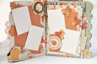 Family time_mini album_nancy keslin_clear scraps_2