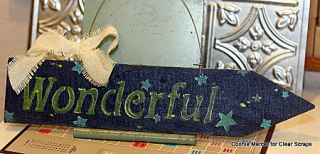 Wonderful stencil1_clear scraps_word stencil_c.mercer