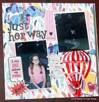 Acrylic overlay_clear scraps_c.mercer