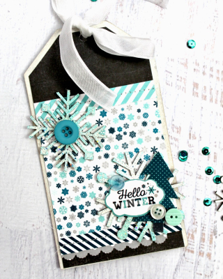 Clear_Scraps_January_tag