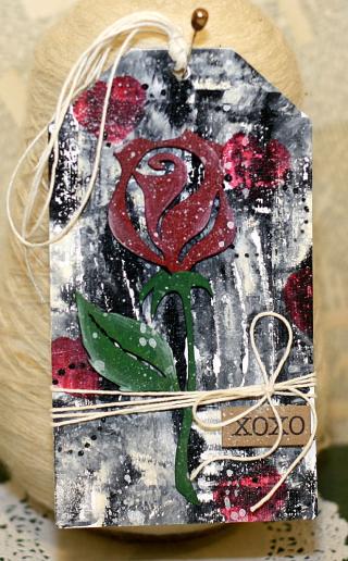 Heart overlay stencil_c.mercer