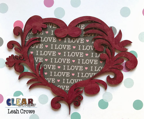HeartLayerStencil_chipboardheart_LeahCrowe