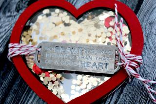 Clear_Scraps_Heart_Shaker2