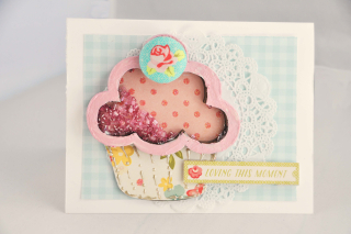 Cupcake_shaker_card_nancy keslin_clear scraps