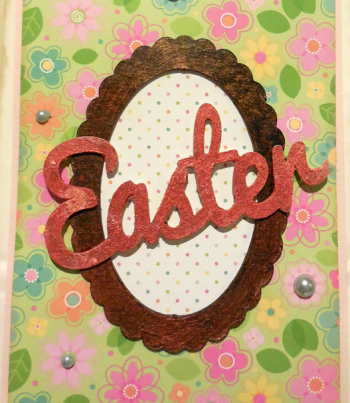 Easter-bag-clearscraps-1-steph-ackerman