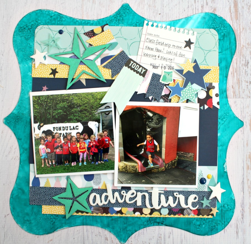 Clear_Scraps_Stars_Chipboard_Embellishments_layout