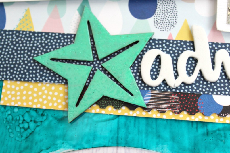 Clear_Scraps_Stars_Chipboard_Embellishments_layout2
