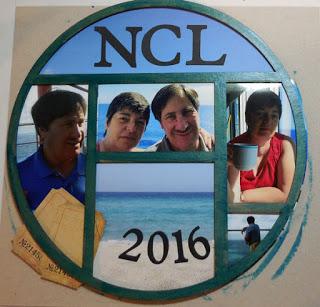 NCL-clearscraps-2-steph-ackerman