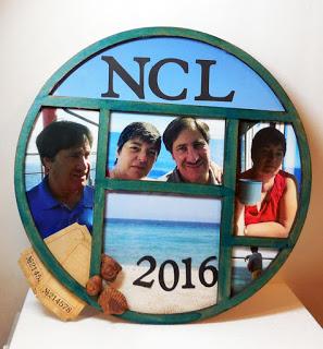 NCL-clearscraps-4-steph-ackerman