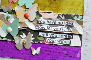 Clear_Scraps_April_tag3