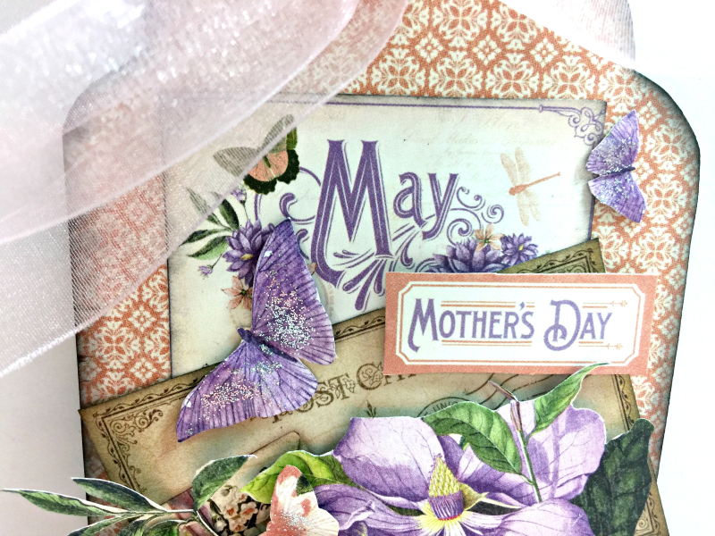 May Tag 5