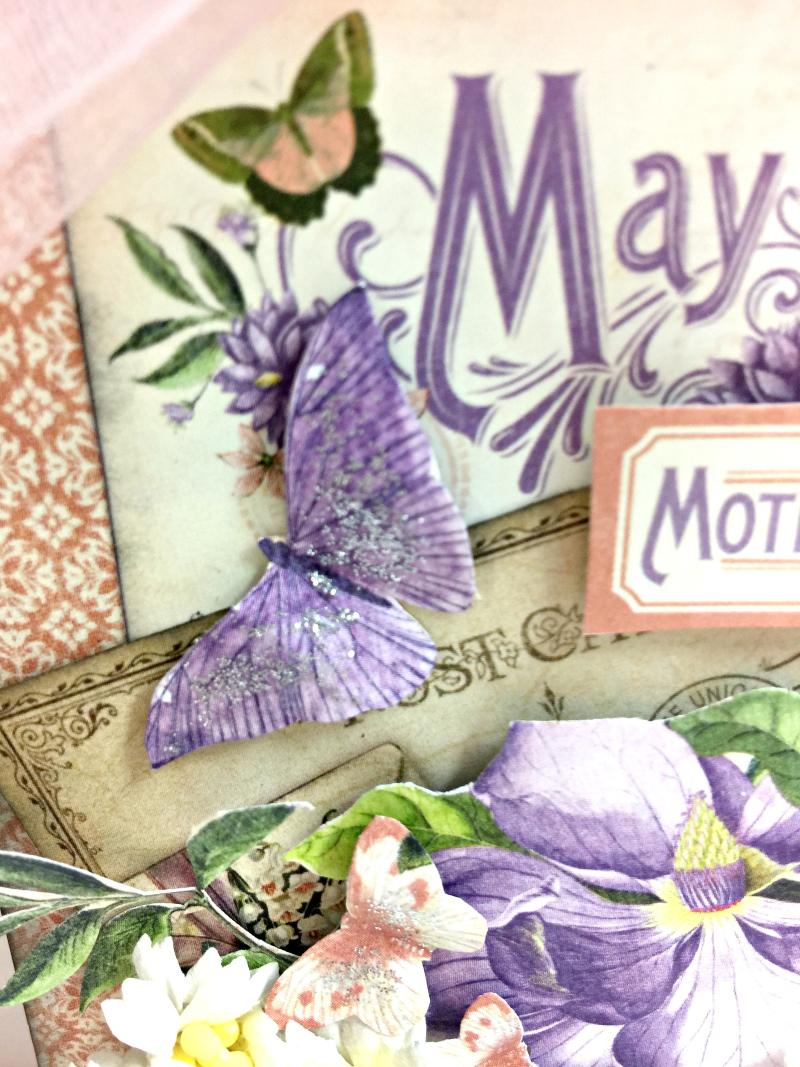 May Tag 4