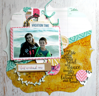 Clear_Scraps_Vine_Circle_Chipboard_Embellishments