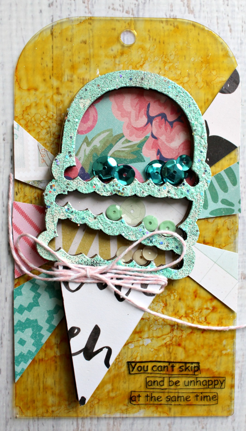 Clear_Scraps_May_tag