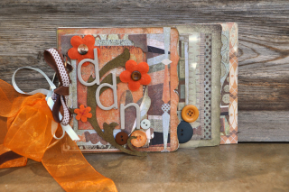 Ddn_mini album_clear scraps_nancy keslin_4