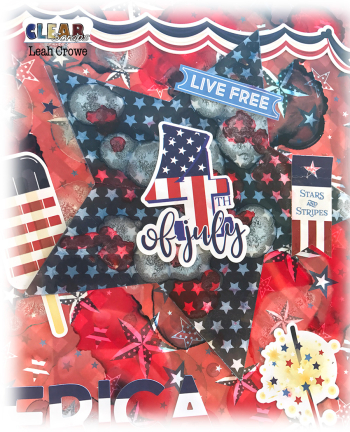 4thJuly2_LeahCrowe
