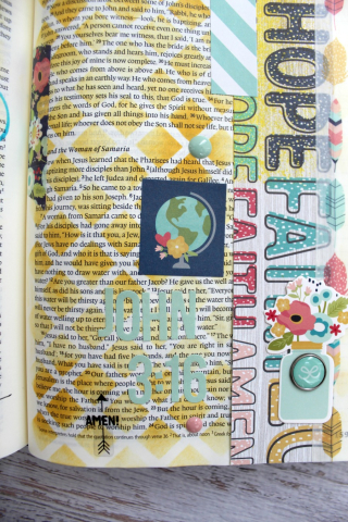 Clear_Scraps_Bible_Journaling9