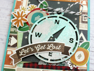 Clear_Scraps_July_tag2