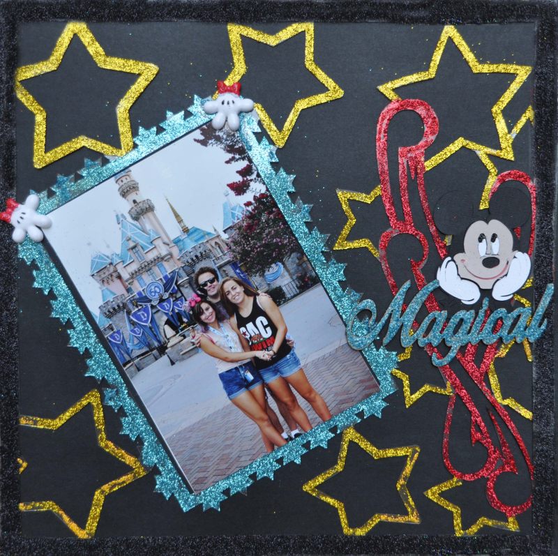 Disney_layout_clear scraps_nancy keslin