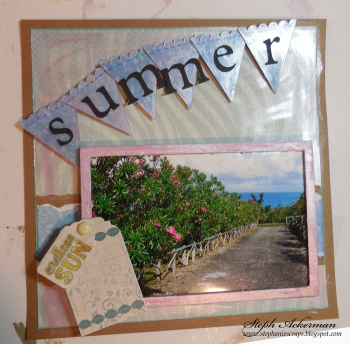 Summer-layout-clearscraps-2-steph-ackerman