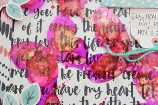 Clear_Scraps_Butterflies_12x12_Acrylic_Layout2