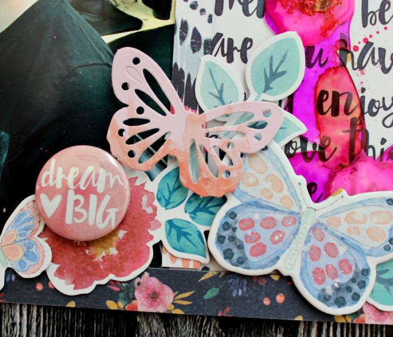 Clear_Scraps_Butterflies_12x12_Acrylic_Layout4