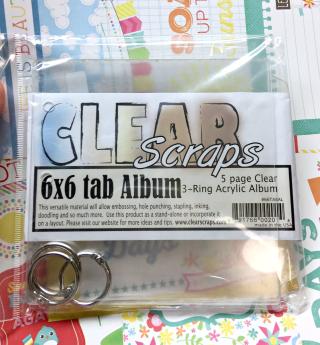 Album tip 2