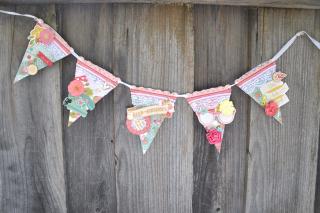 Banner_clear scraps_summer_nancy keslin