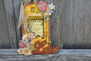 Clear scraps_tag_august_nancy keslin_chipboard