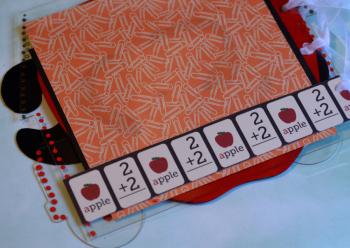 Creating Made Easy September Kit Pinky Hobbs - 11