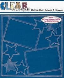 CSALstars--2T