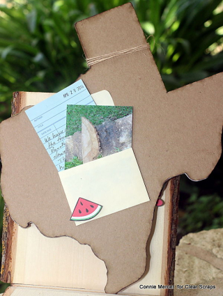 Clear scraps_texas priner tray4_c. mercer
