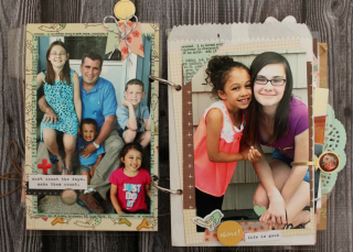 Clear_Scraps_Family_Chipboard_Word_Title3